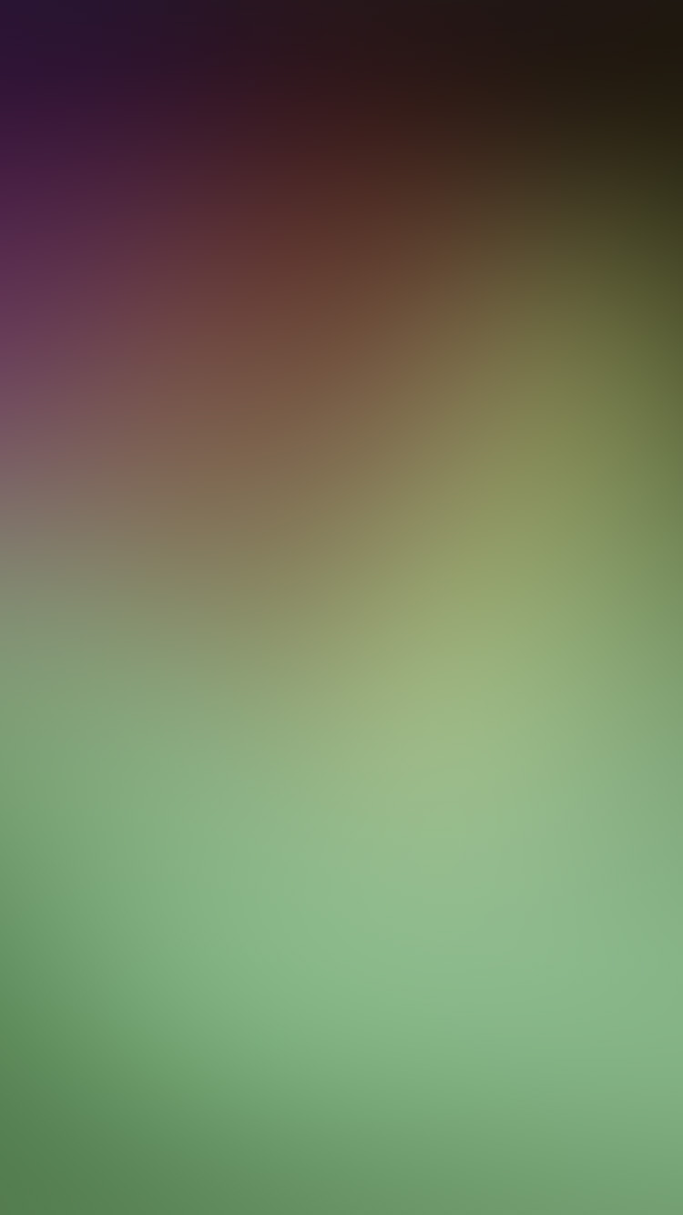 iPhone6papers.co-Apple-iPhone-6-iphone6-plus-wallpaper-sl15-galaxy-s9-green-blur-gradation