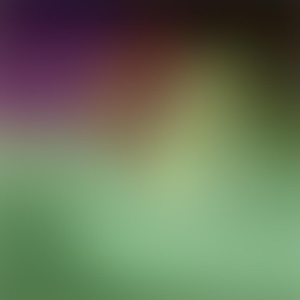 wallpaper-sl15-galaxy-s9-green-blur-gradation-wallpaper