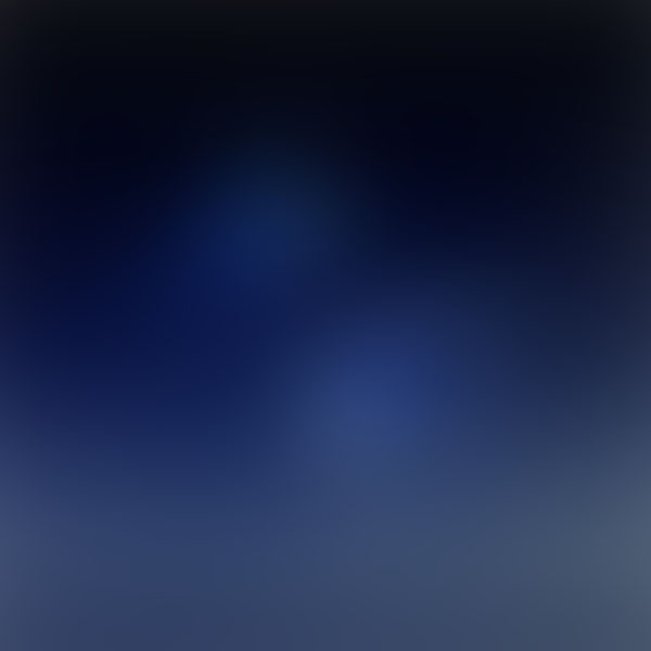 iPapers.co-Apple-iPhone-iPad-Macbook-iMac-wallpaper-sl16-blue-space-blur-gradation-wallpaper