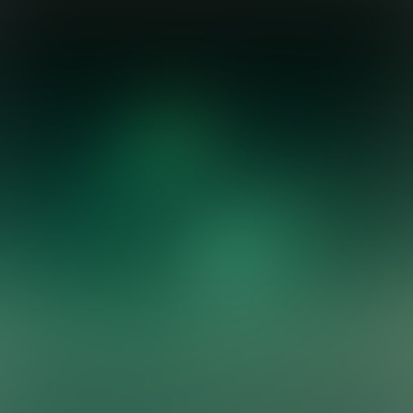 iPapers.co-Apple-iPhone-iPad-Macbook-iMac-wallpaper-sl17-green-space-blur-gradation-wallpaper