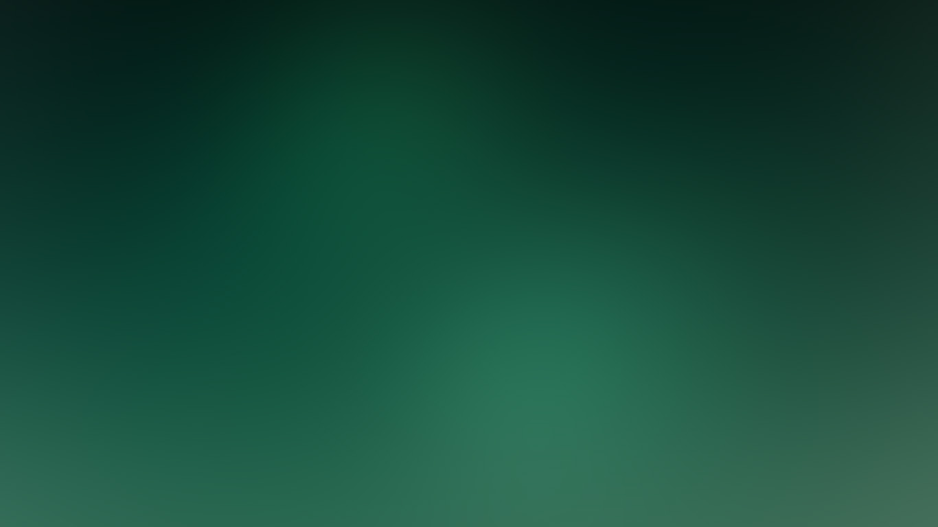 desktop-wallpaper-laptop-mac-macbook-air-sl17-green-space-blur-gradation-wallpaper
