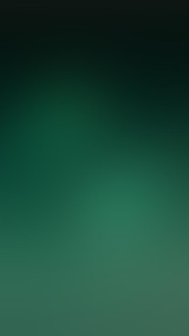 freeios8.com-iphone-4-5-6-plus-ipad-ios8-sl17-green-space-blur-gradation