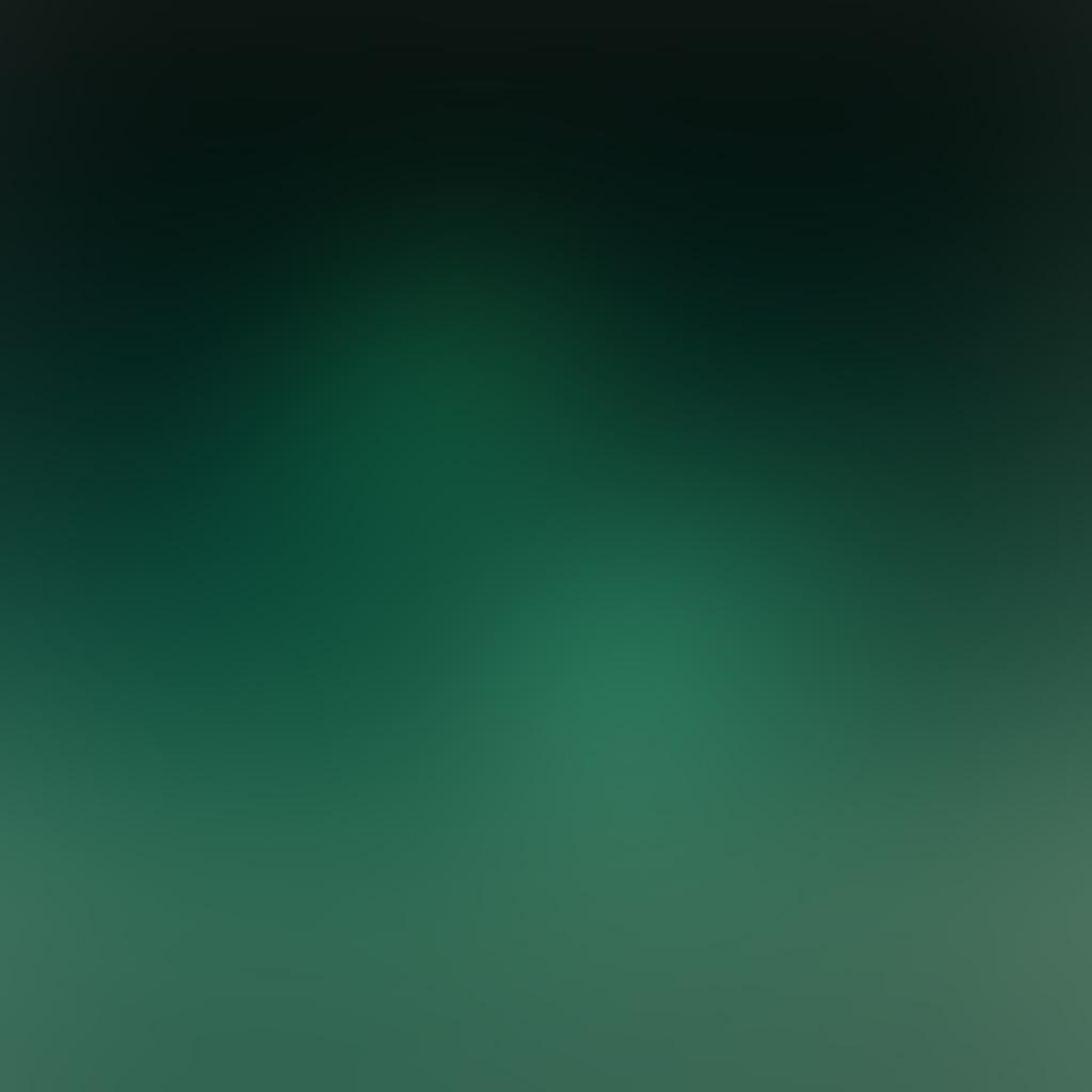 wallpaper-sl17-green-space-blur-gradation-wallpaper