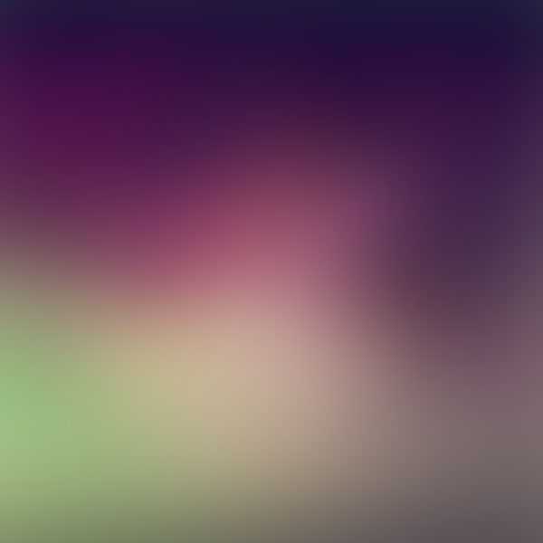 iPapers.co-Apple-iPhone-iPad-Macbook-iMac-wallpaper-sl18-night-purple-blur-gradation-wallpaper