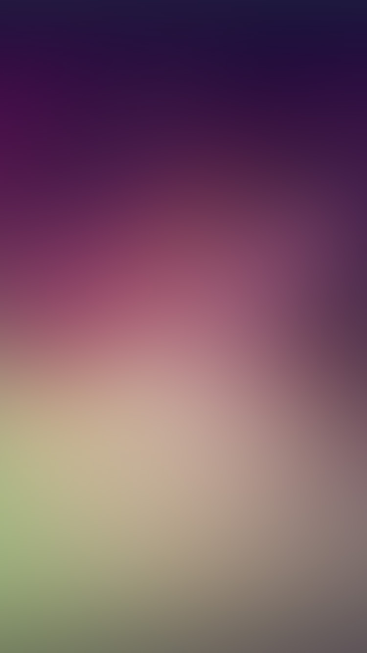 iPhone6papers.co-Apple-iPhone-6-iphone6-plus-wallpaper-sl18-night-purple-blur-gradation