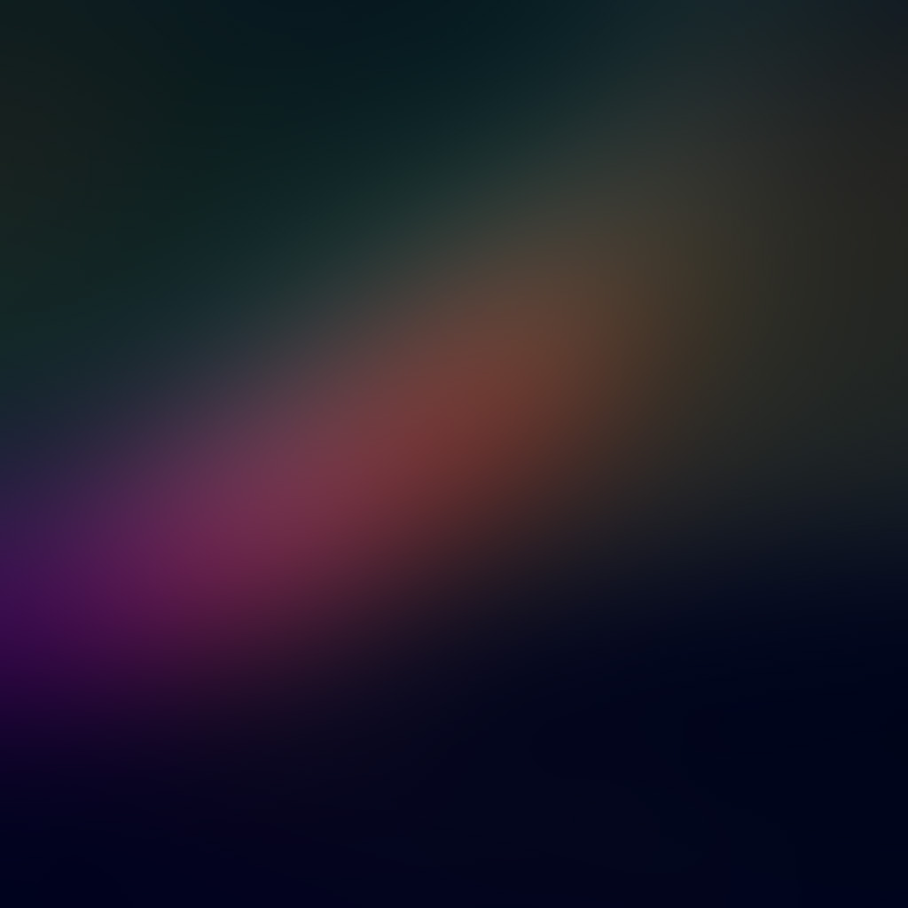 wallpaper-sl19-night-dark-space-blur-gradation-wallpaper