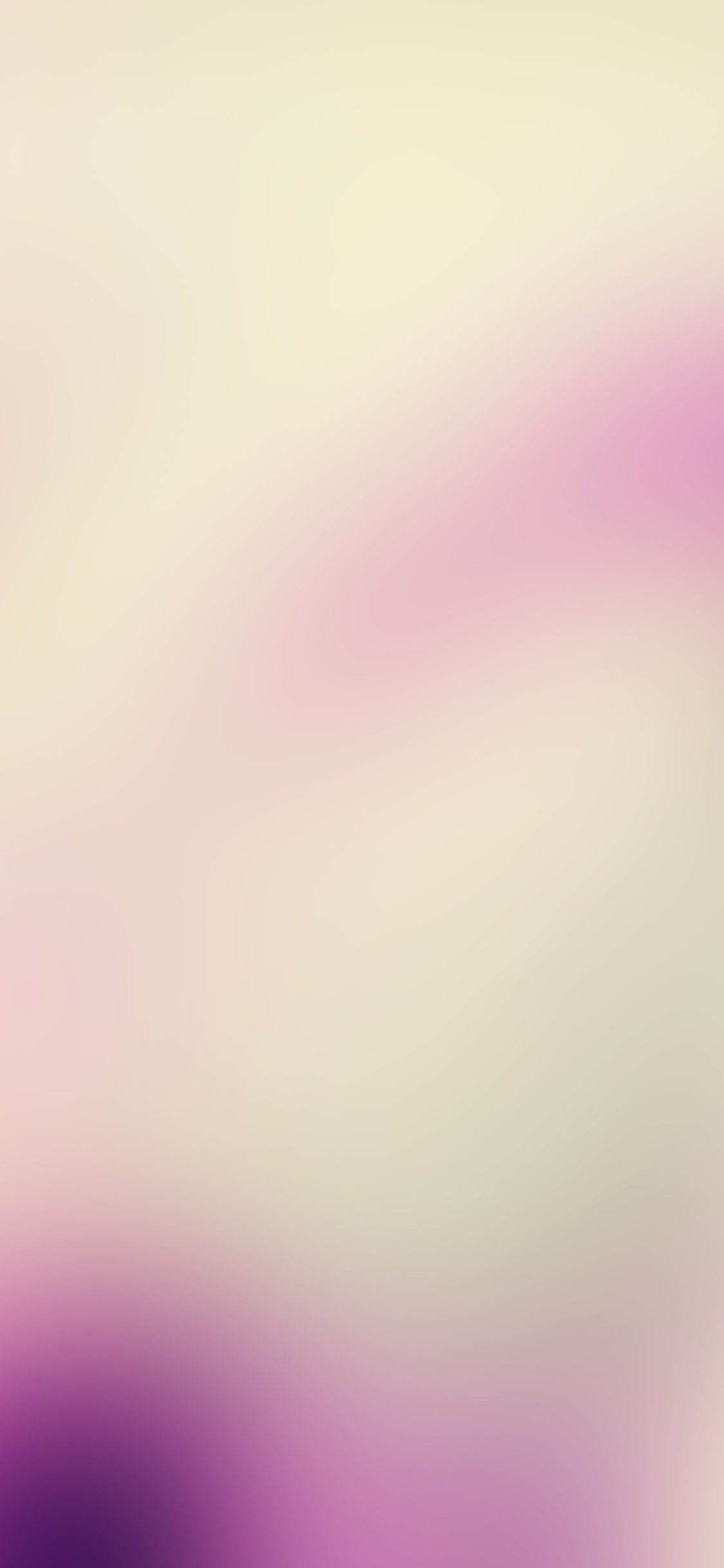 iPhoneXpapers.com-Apple-iPhone-wallpaper-sl21-white-pink-blur-gradation