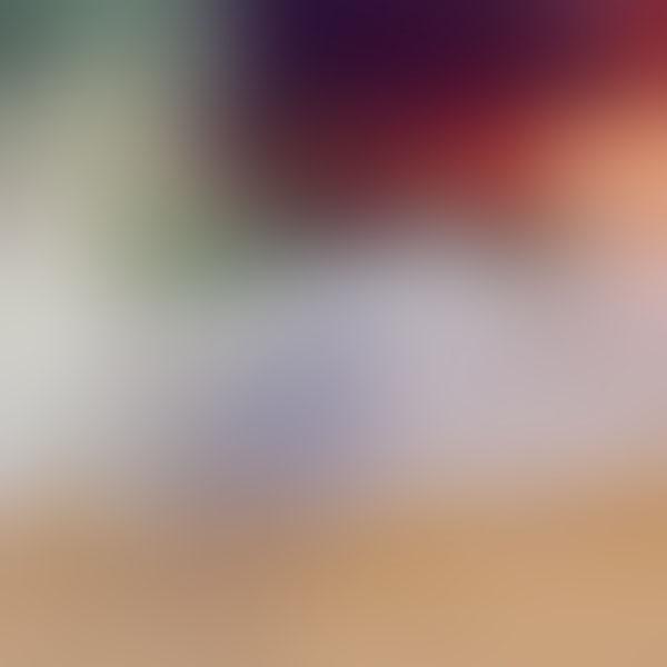 iPapers.co-Apple-iPhone-iPad-Macbook-iMac-wallpaper-sl22-red-sea-blur-gradation-wallpaper