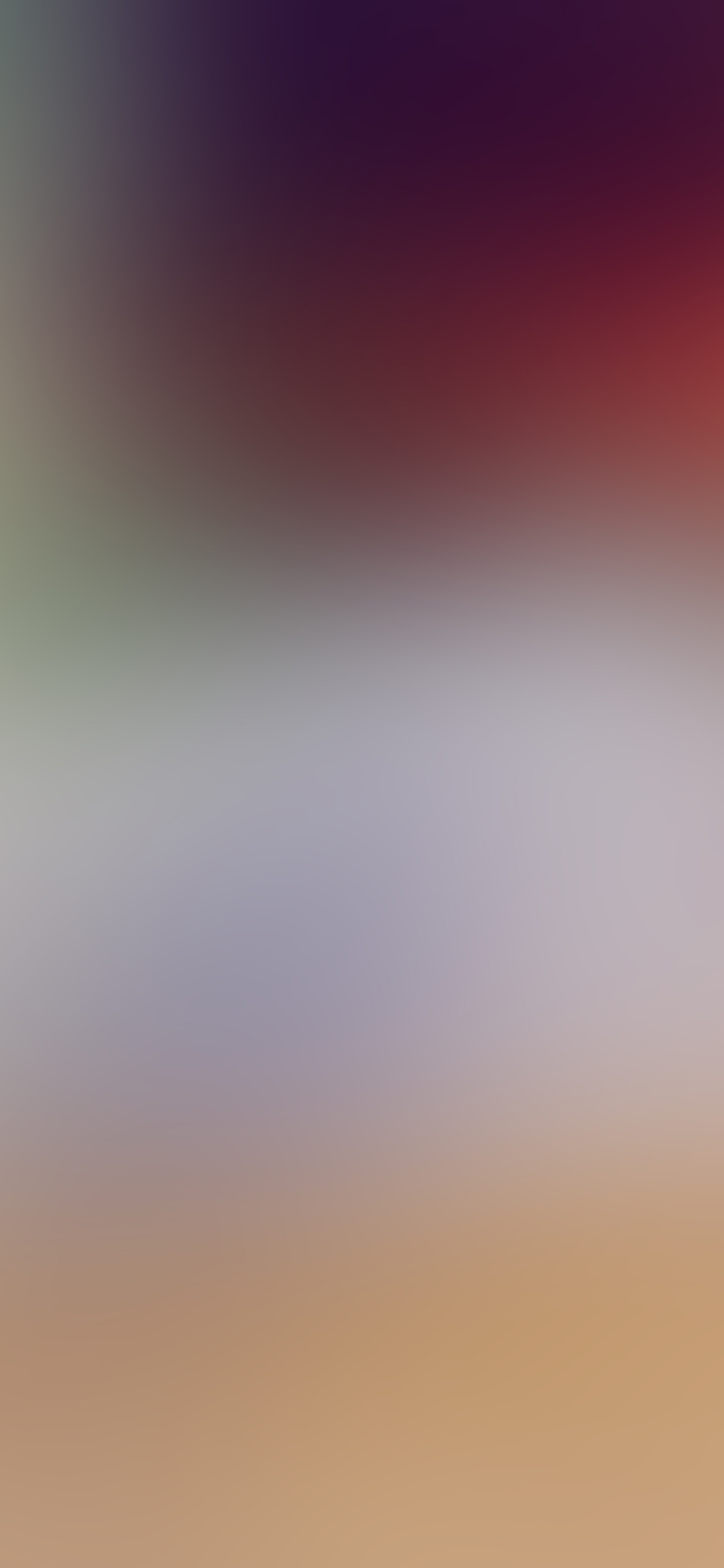 iPhoneXpapers.com-Apple-iPhone-wallpaper-sl22-red-sea-blur-gradation