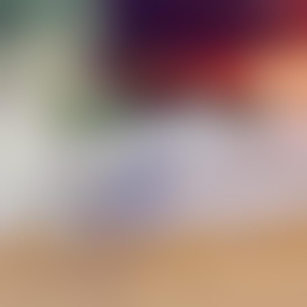wallpaper-sl22-red-sea-blur-gradation-wallpaper