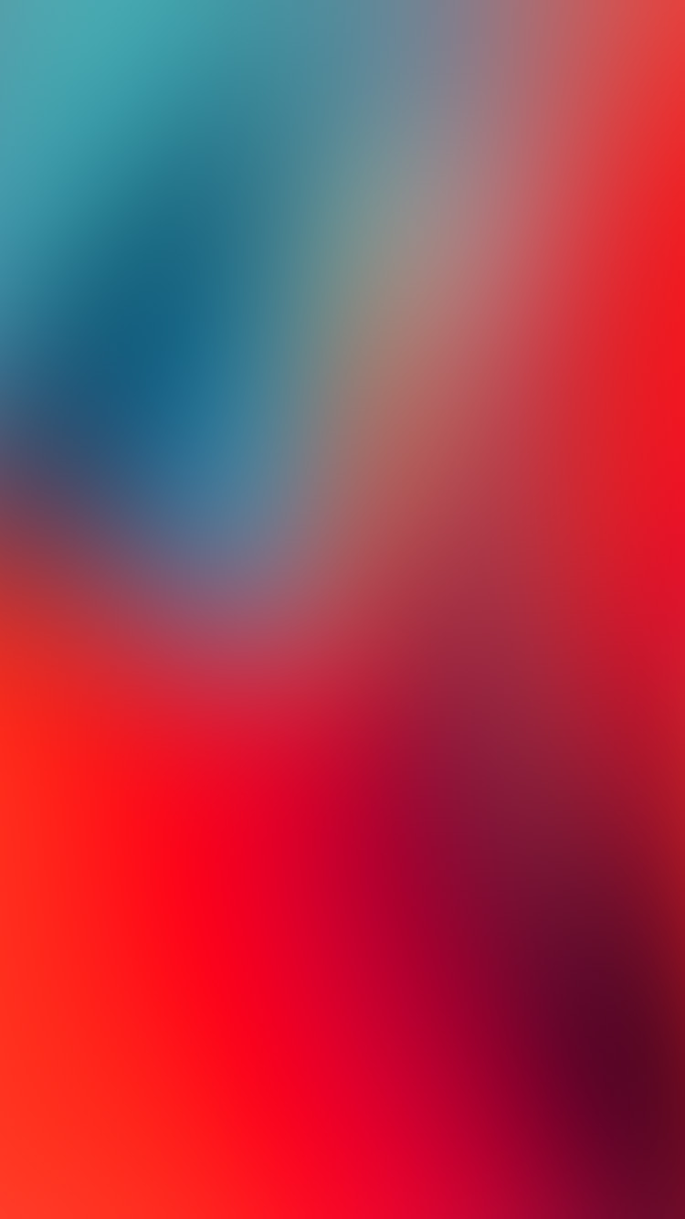 iPhone6papers.co-Apple-iPhone-6-iphone6-plus-wallpaper-sl23-abstract-red-blur-gradation