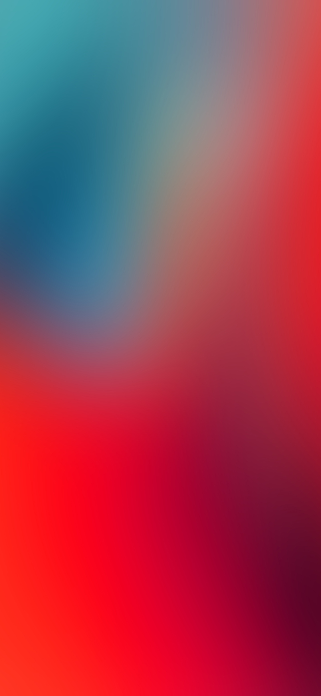 iPhoneXpapers.com-Apple-iPhone-wallpaper-sl23-abstract-red-blur-gradation