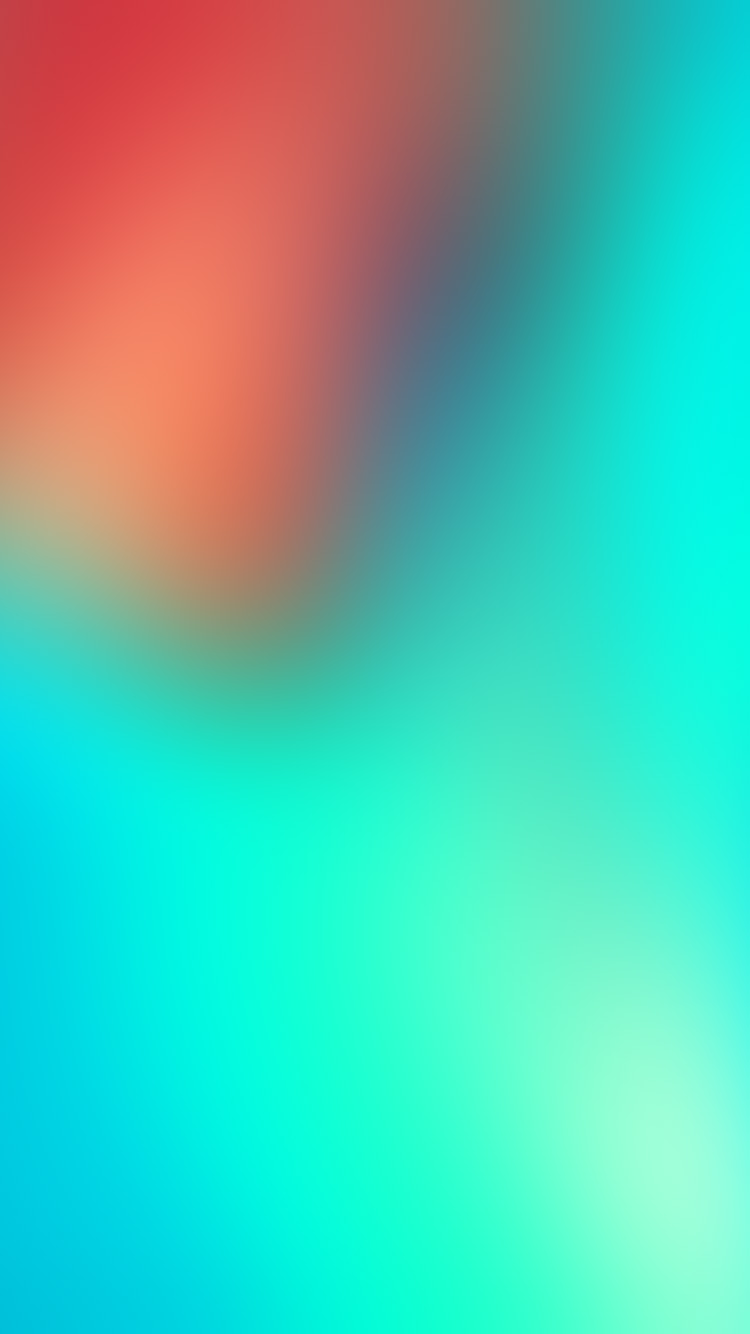 iPhone6papers.co-Apple-iPhone-6-iphone6-plus-wallpaper-sl24-blue-abstract-blur-gradation