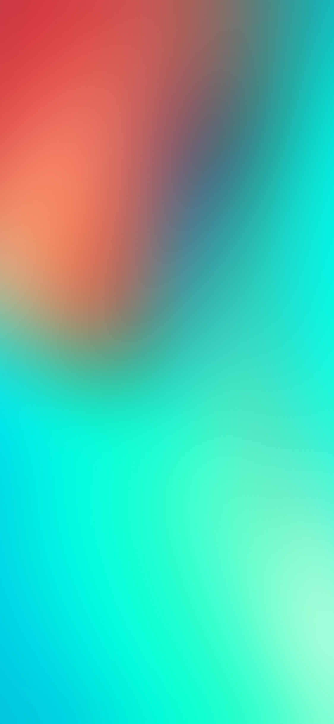 iPhoneXpapers.com-Apple-iPhone-wallpaper-sl24-blue-abstract-blur-gradation
