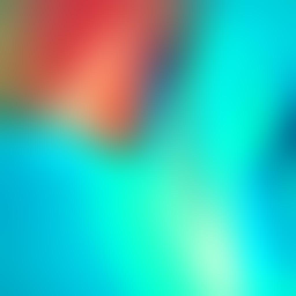 wallpaper-sl24-blue-abstract-blur-gradation-wallpaper