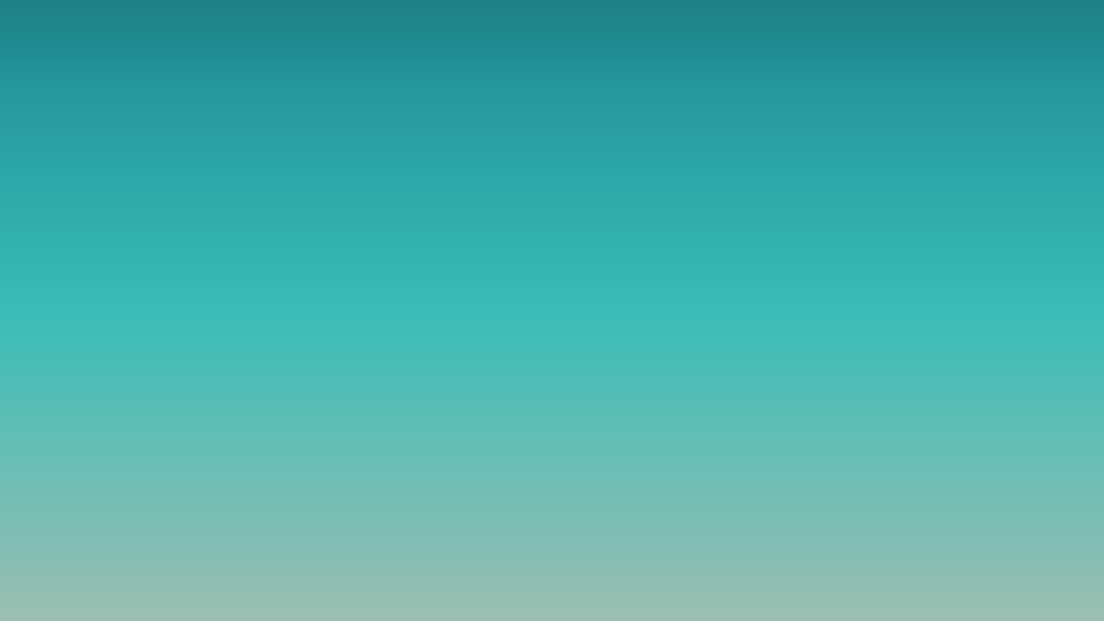 sl25-iphone8-ios11-blue-background-apple-blur-gradation ...