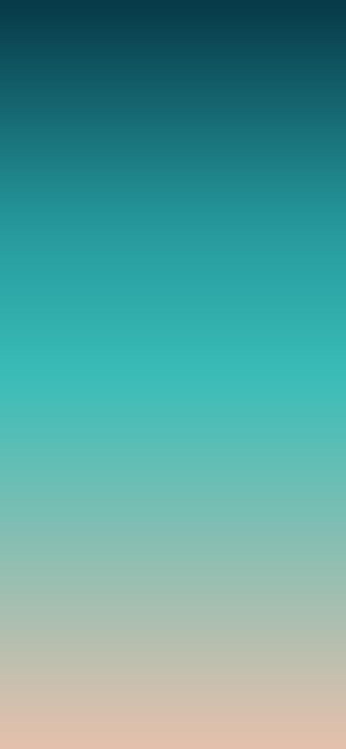 iPhoneXpapers.com-Apple-iPhone-wallpaper-sl25-iphone8-ios11-blue-background-apple-blur-gradation