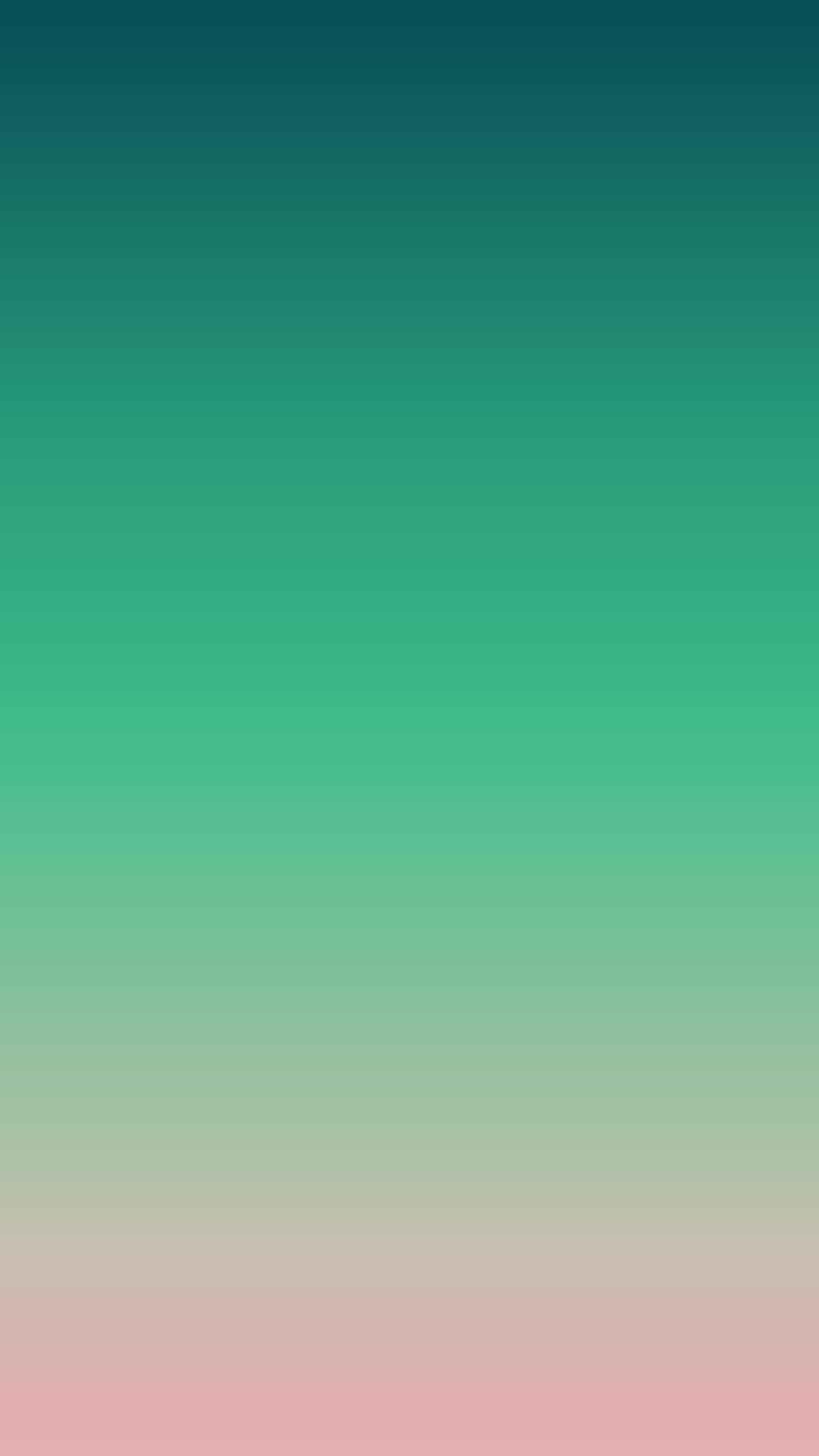 Iphonexpapers Com Iphone X Wallpaper Sl26 Iphone8 Ios11 Background Green Blur Gradation