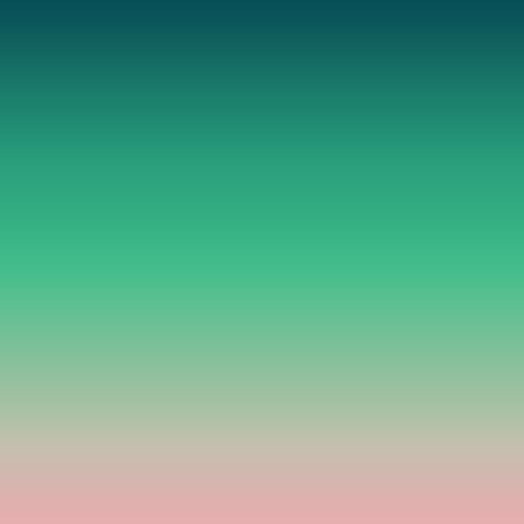 apple blur