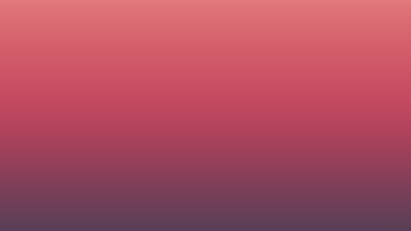 wallpaper-desktop-laptop-mac-macbook-sl27-red-orange-blur-gradation