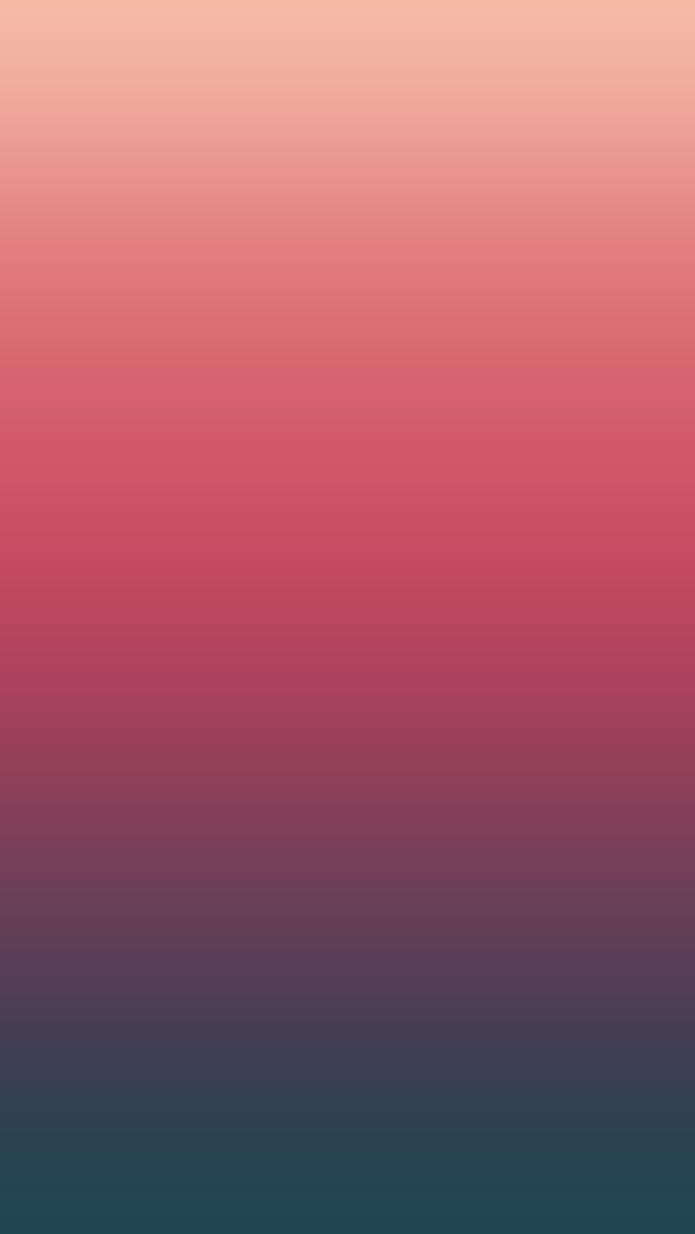 freeios8.com-iphone-4-5-6-plus-ipad-ios8-sl27-red-orange-blur-gradation