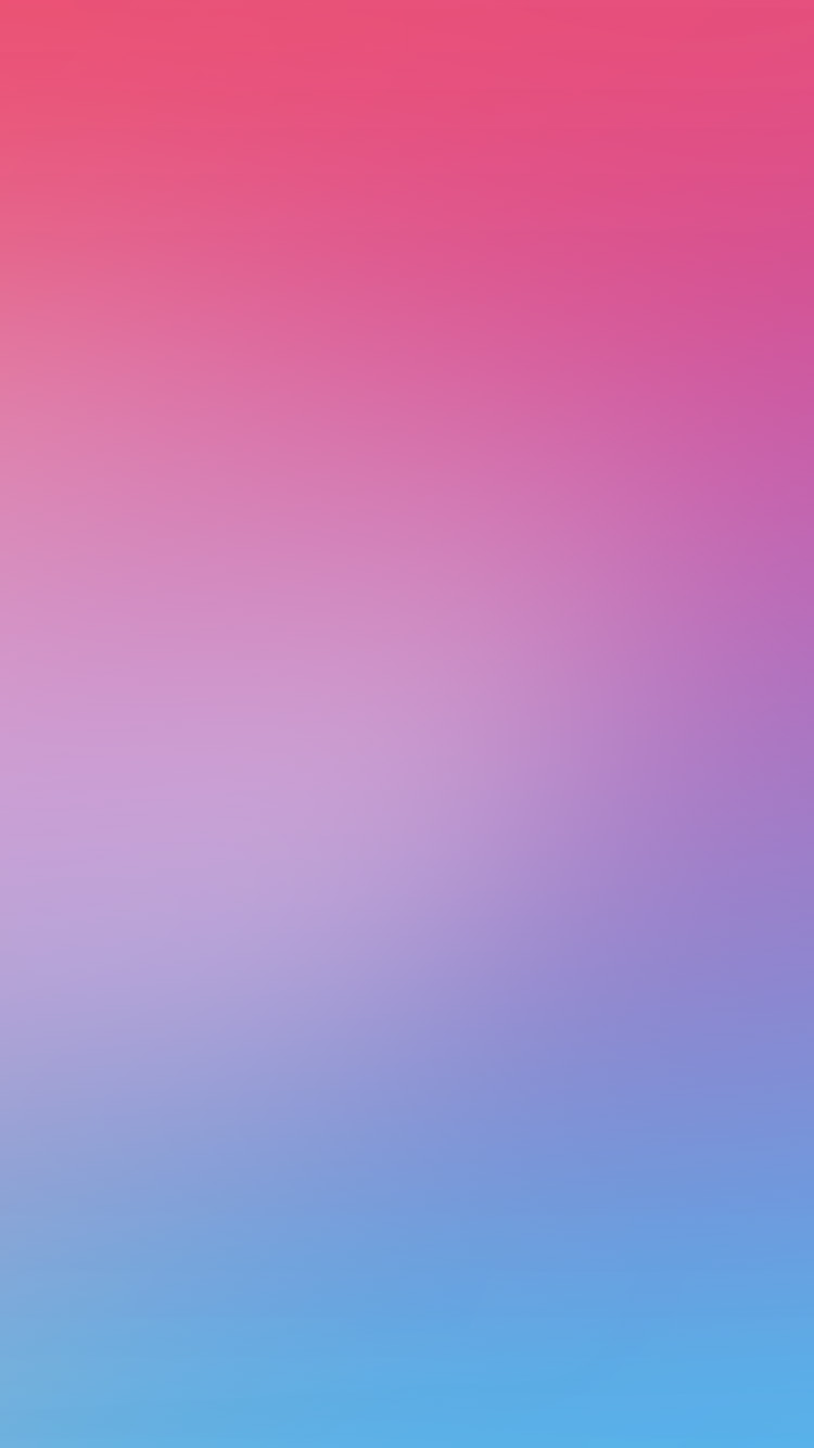iPhone6papers.co-Apple-iPhone-6-iphone6-plus-wallpaper-sl28-soft-blue-red-pink-blur-gradation