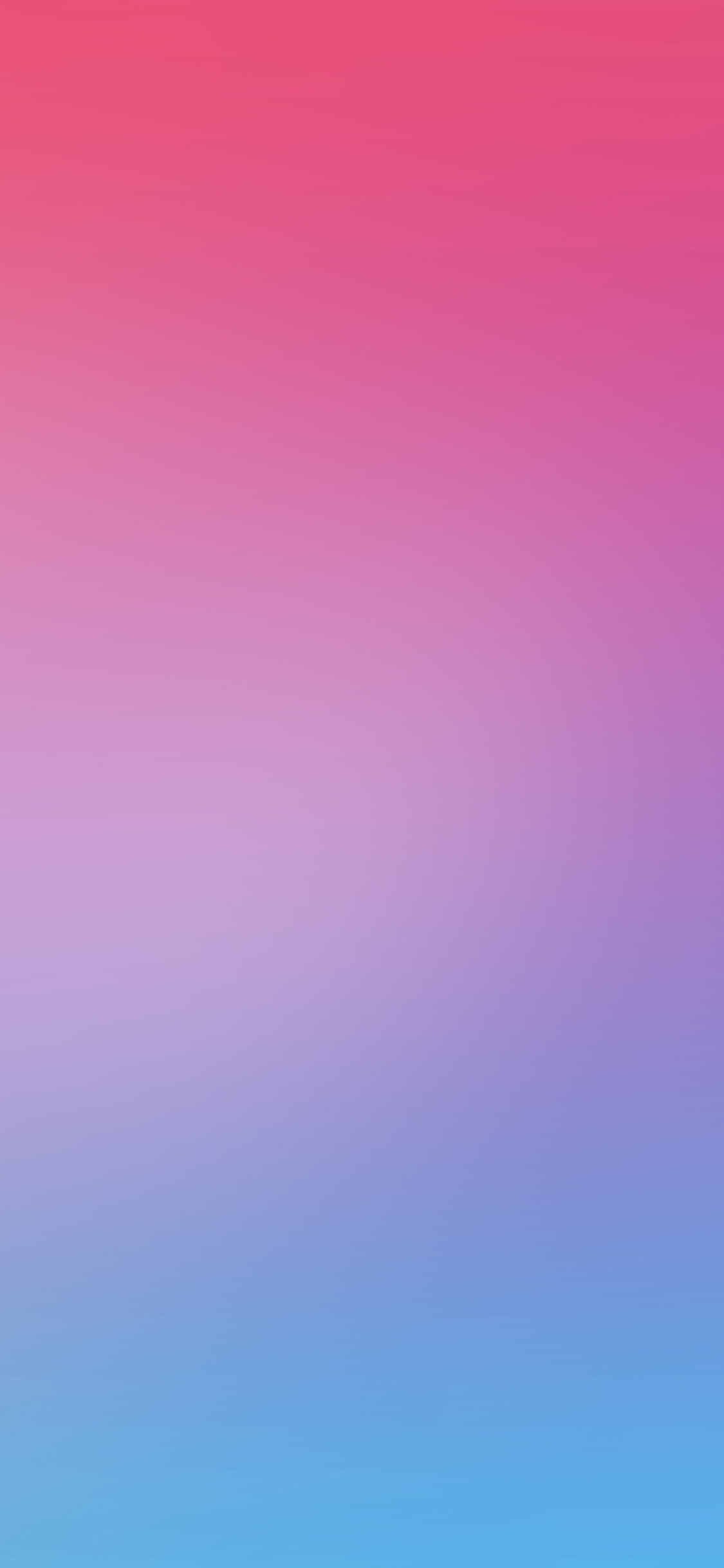 iPhoneXpapers.com-Apple-iPhone-wallpaper-sl28-soft-blue-red-pink-blur-gradation