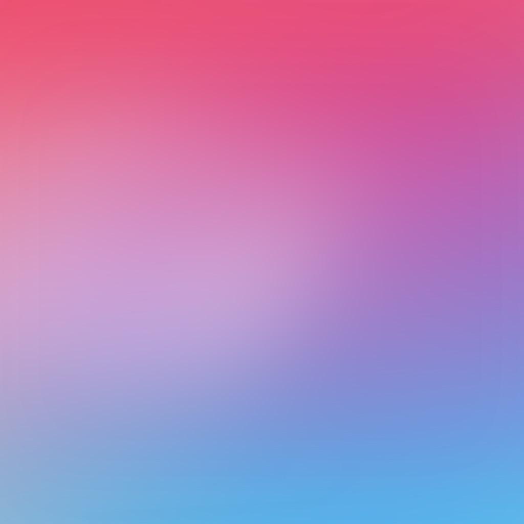 wallpaper-sl28-soft-blue-red-pink-blur-gradation-wallpaper