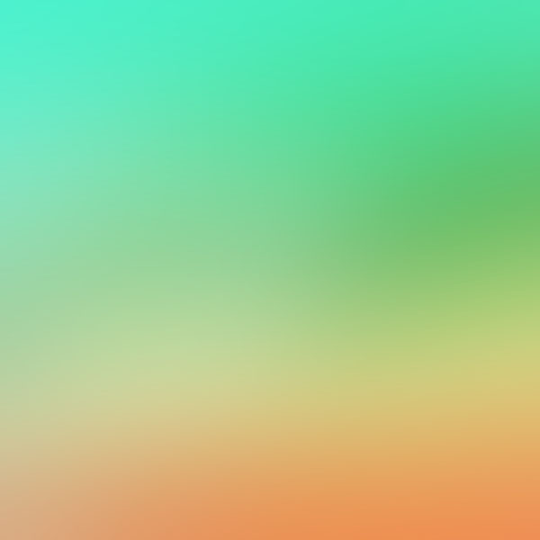 iPapers.co-Apple-iPhone-iPad-Macbook-iMac-wallpaper-sl29-soft-green-orange-blur-gradation-wallpaper