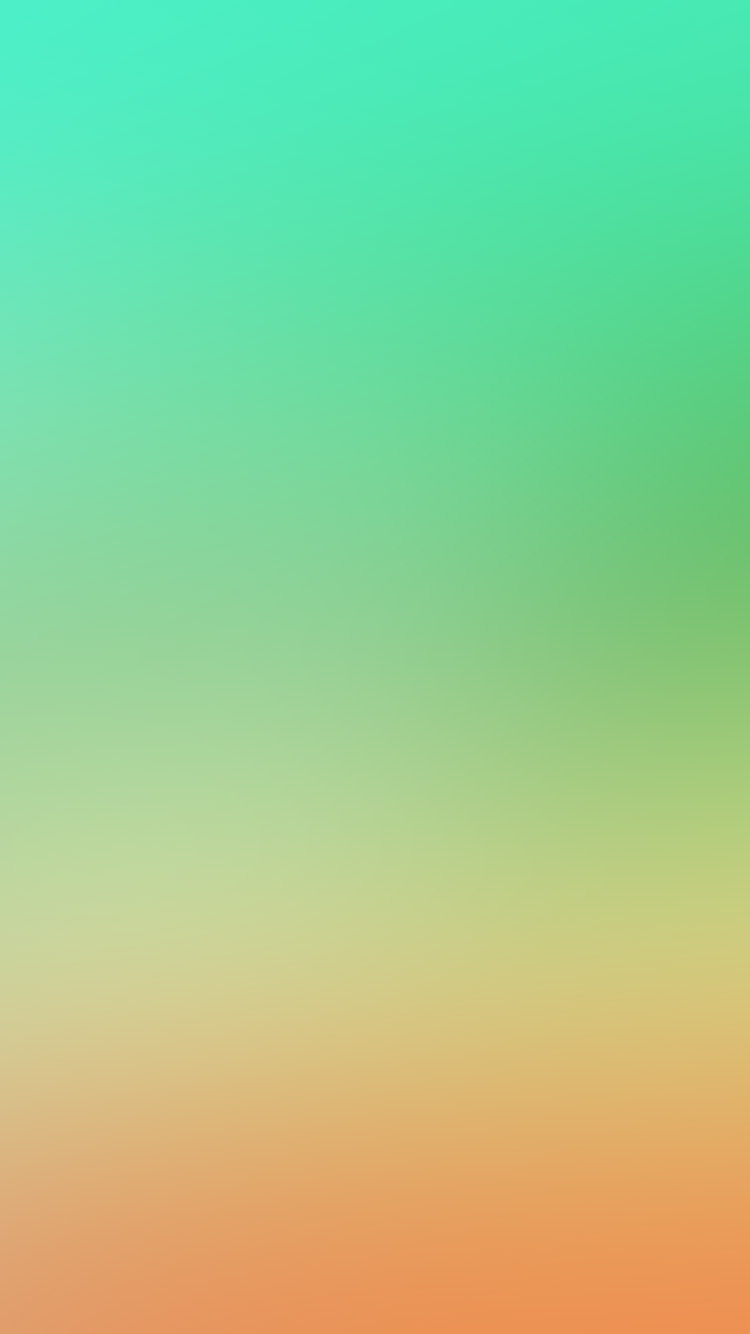 iPhone6papers.co-Apple-iPhone-6-iphone6-plus-wallpaper-sl29-soft-green-orange-blur-gradation
