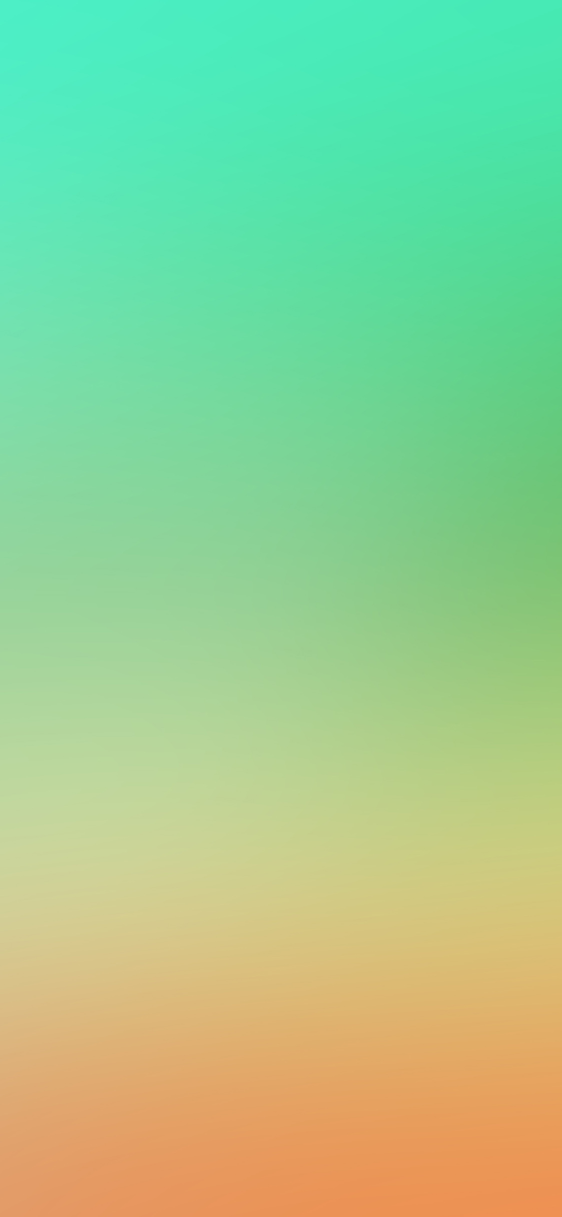 iPhoneXpapers.com-Apple-iPhone-wallpaper-sl29-soft-green-orange-blur-gradation