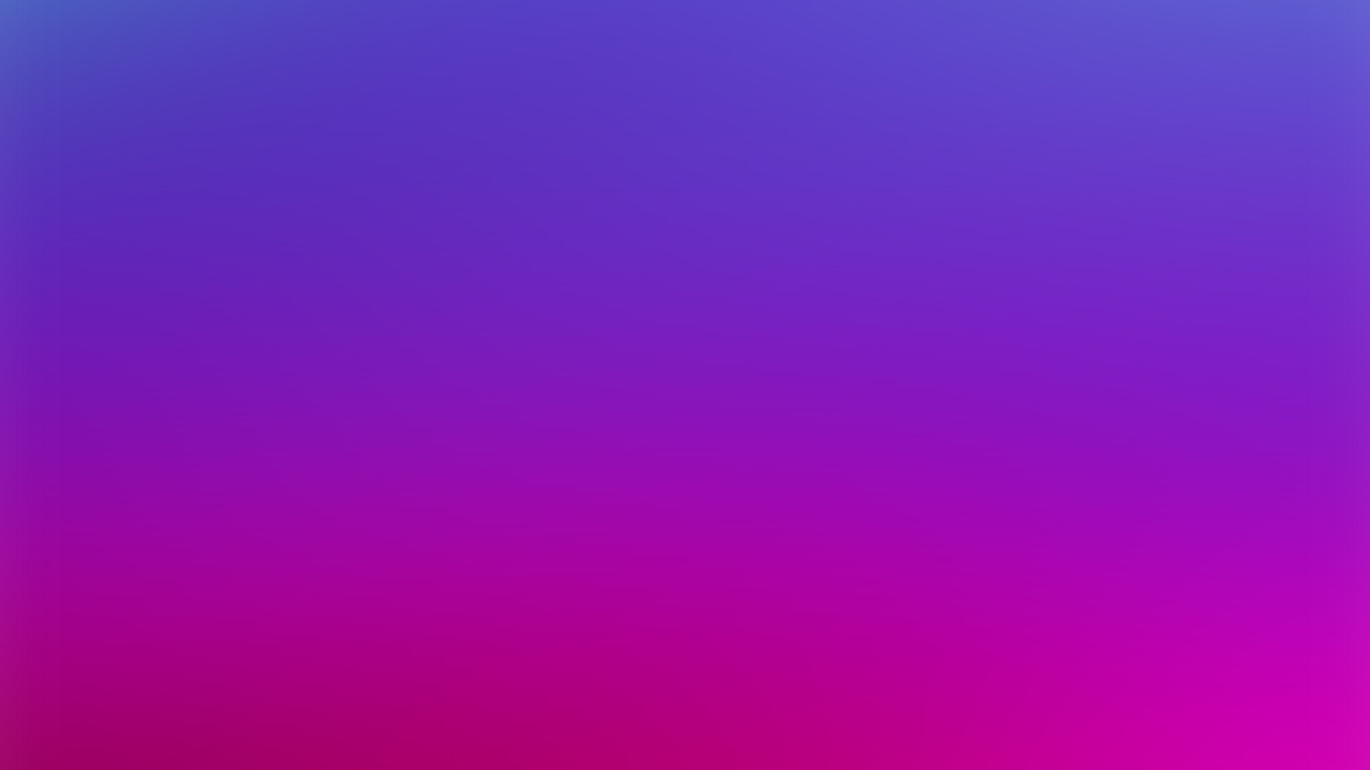 Sl30 Blue Pink Purple Blur Gradation Wallpaper