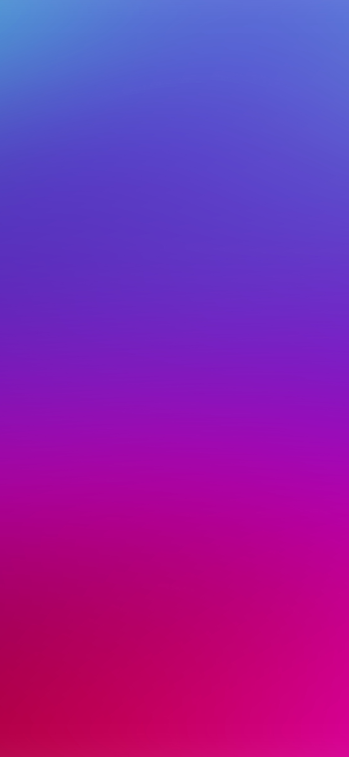 iPhoneXpapers.com-Apple-iPhone-wallpaper-sl30-blue-pink-purple-blur-gradation