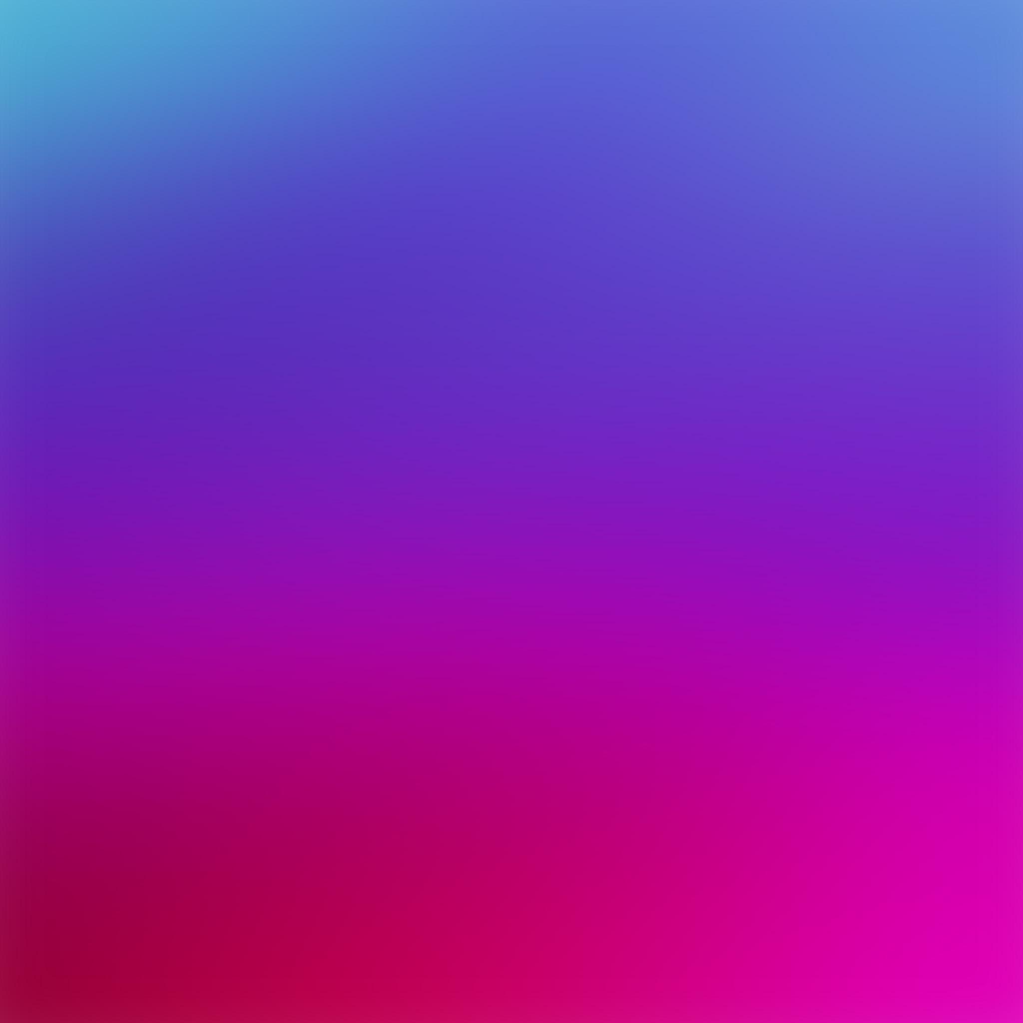 Sl30 Blue Pink Purple Blur Gradation Wallpaper