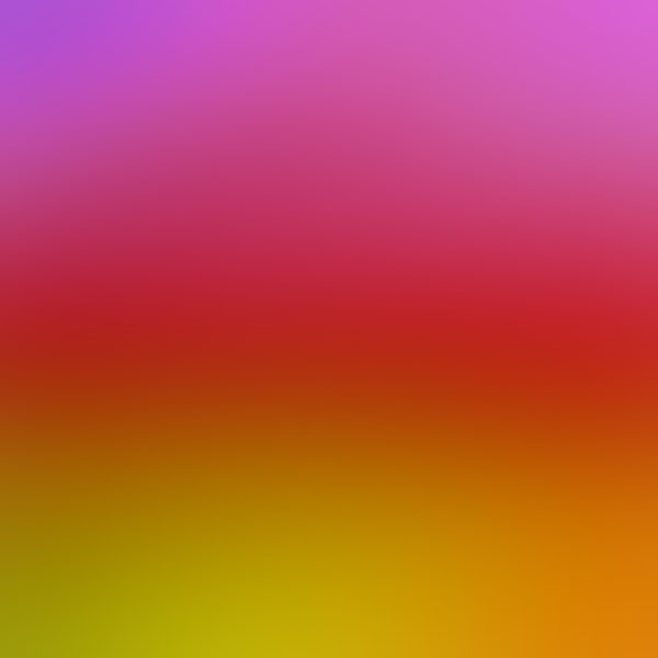 iPapers.co-Apple-iPhone-iPad-Macbook-iMac-wallpaper-sl31-pink-red-orange-blur-gradation-wallpaper