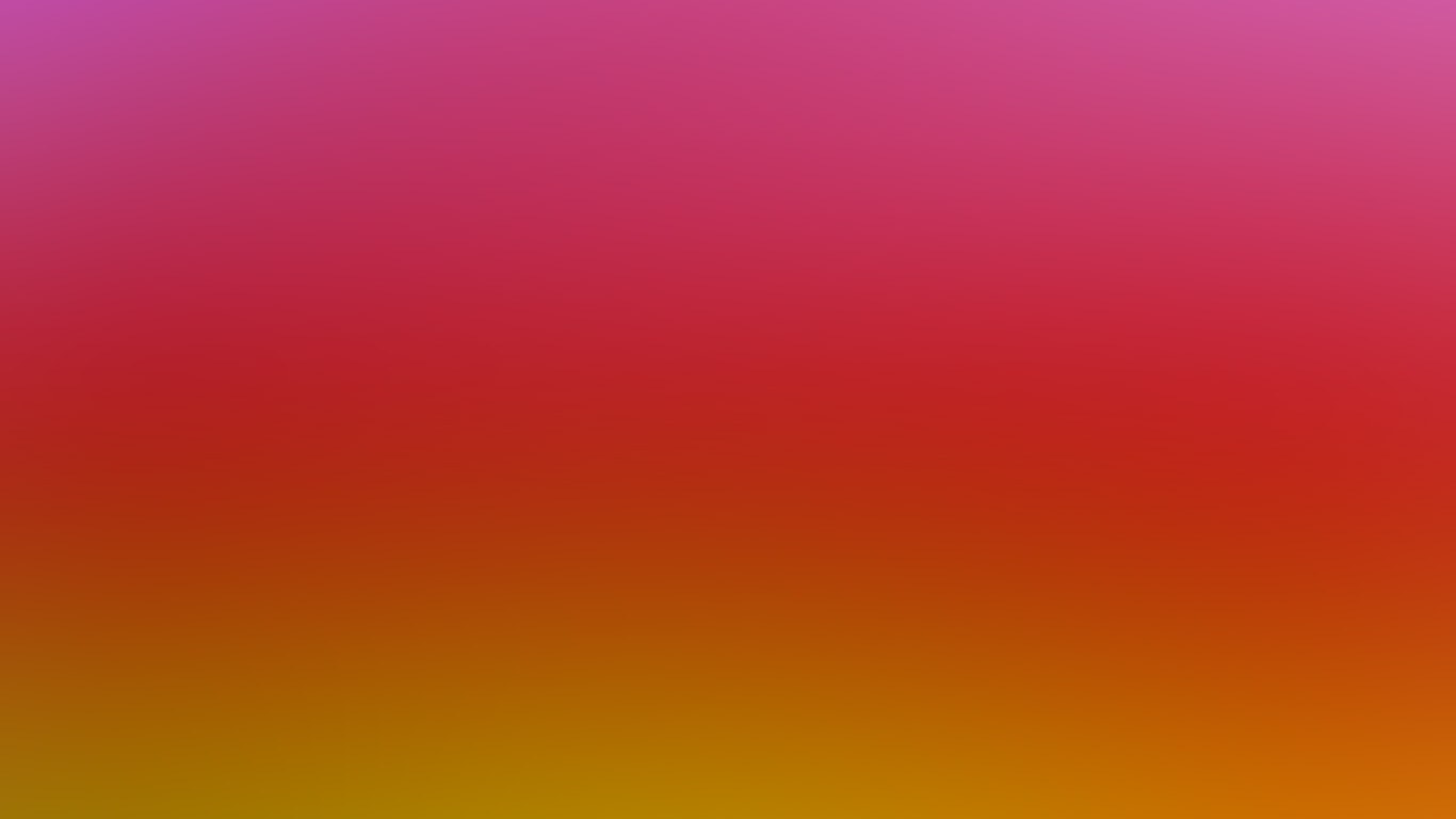 i love papers sl31 pink red orange blur gradation