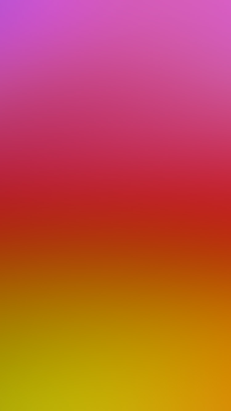 iPhone6papers.co-Apple-iPhone-6-iphone6-plus-wallpaper-sl31-pink-red-orange-blur-gradation