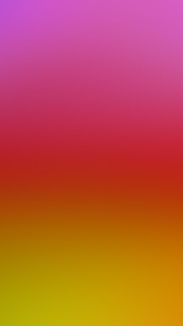 freeios8.com-iphone-4-5-6-plus-ipad-ios8-sl31-pink-red-orange-blur-gradation