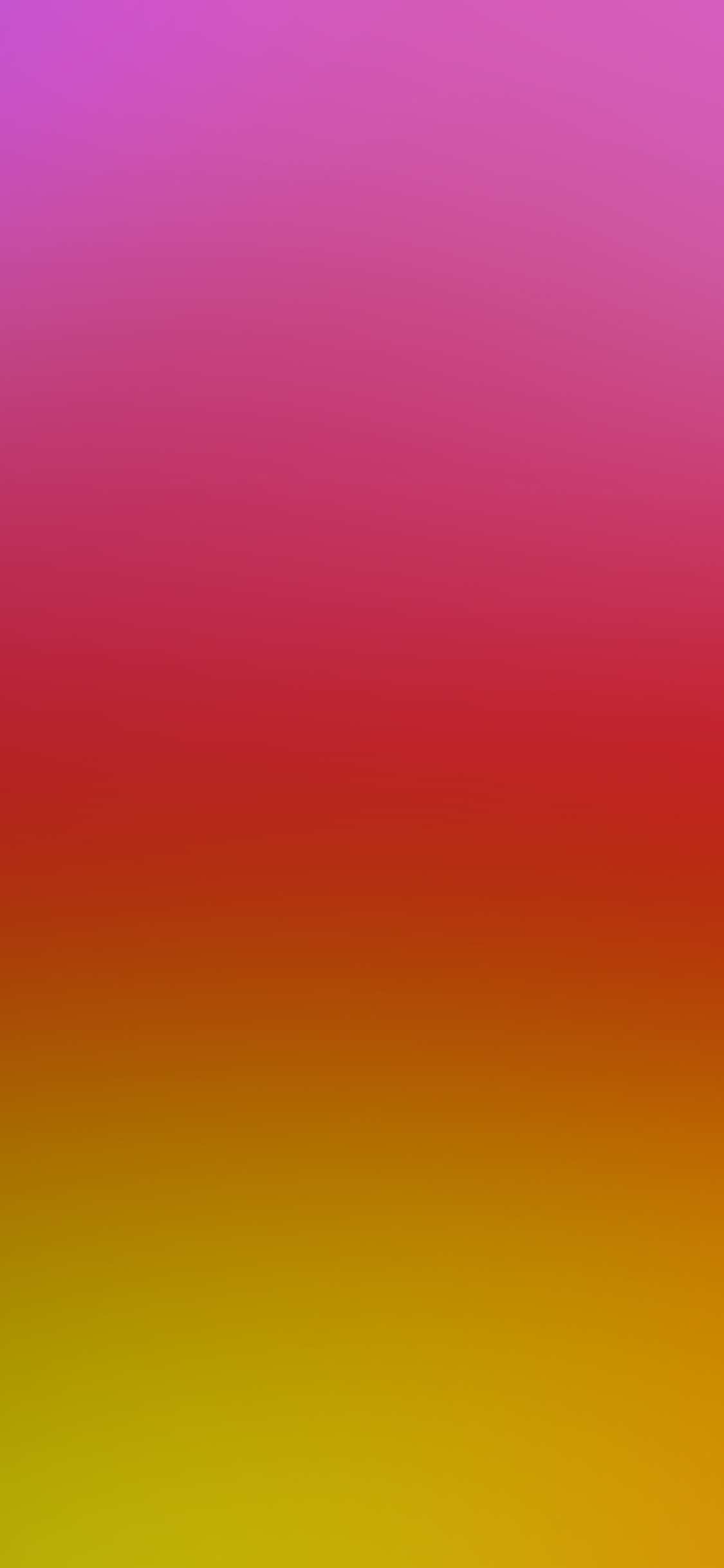 iPhoneXpapers.com-Apple-iPhone-wallpaper-sl31-pink-red-orange-blur-gradation
