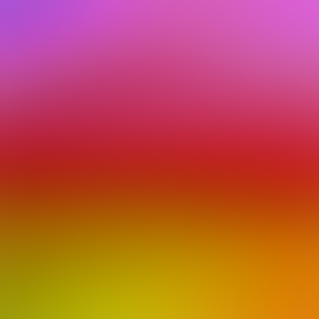 wallpaper-sl31-pink-red-orange-blur-gradation-wallpaper