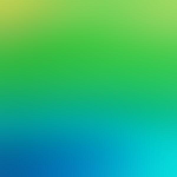 iPapers.co-Apple-iPhone-iPad-Macbook-iMac-wallpaper-sl32-green-blue-blur-gradation-wallpaper