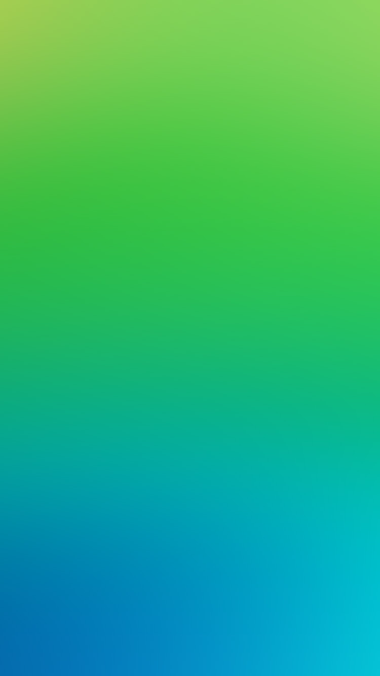 iPhone7papers.com-Apple-iPhone7-iphone7plus-wallpaper-sl32-green-blue-blur-gradation
