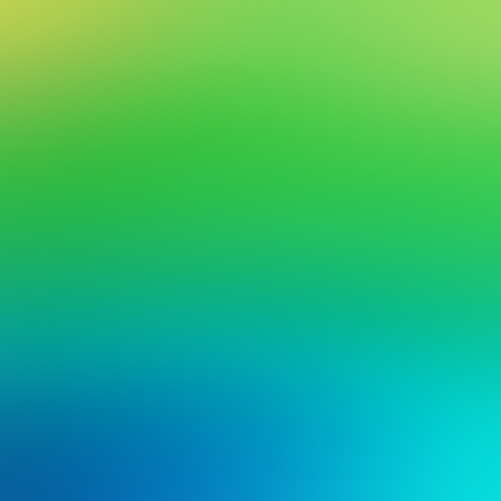 wallpaper-sl32-green-blue-blur-gradation-wallpaper