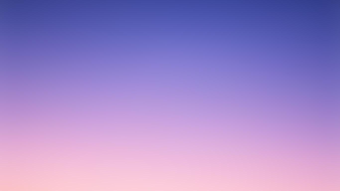 desktop-wallpaper-laptop-mac-macbook-air-sl33-sunrise-blue-orange-blur-gradation-wallpaper