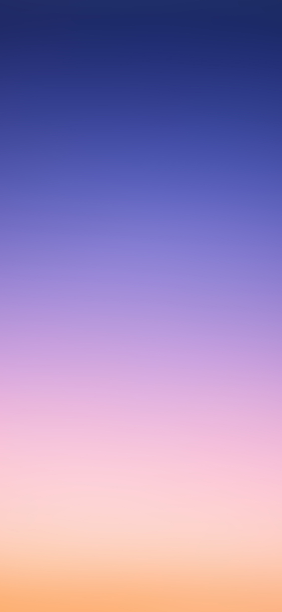 iPhoneXpapers.com-Apple-iPhone-wallpaper-sl33-sunrise-blue-orange-blur-gradation