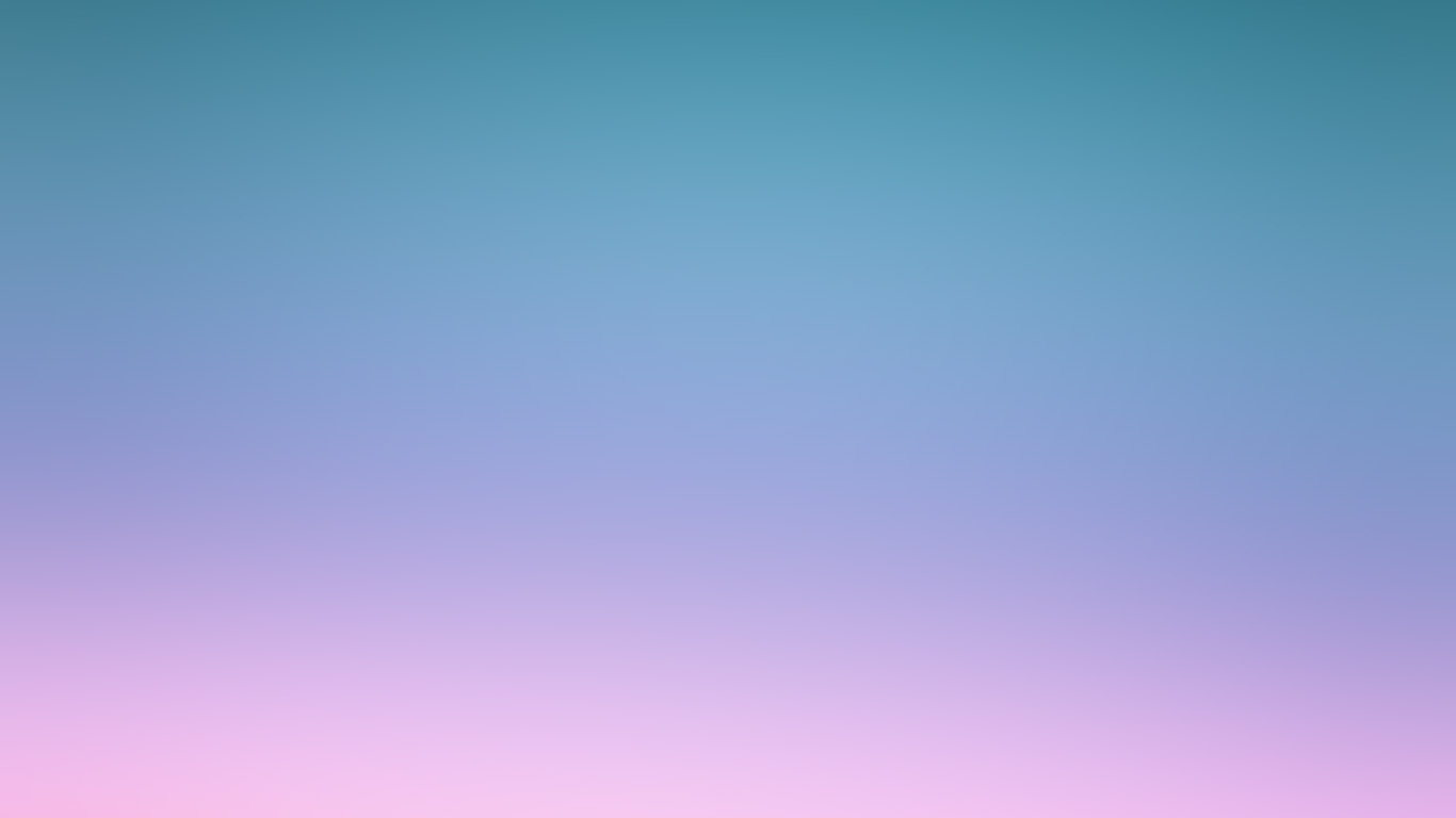 Pastel Pink Blue And Purple Wallpaper The Galleries Of Hd