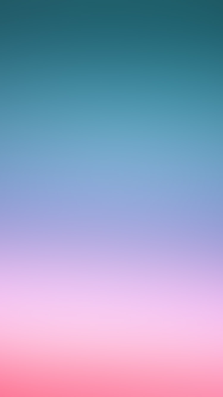 iPhone6papers.co-Apple-iPhone-6-iphone6-plus-wallpaper-sl34-pink-blue-soft-pastel-blur-gradation