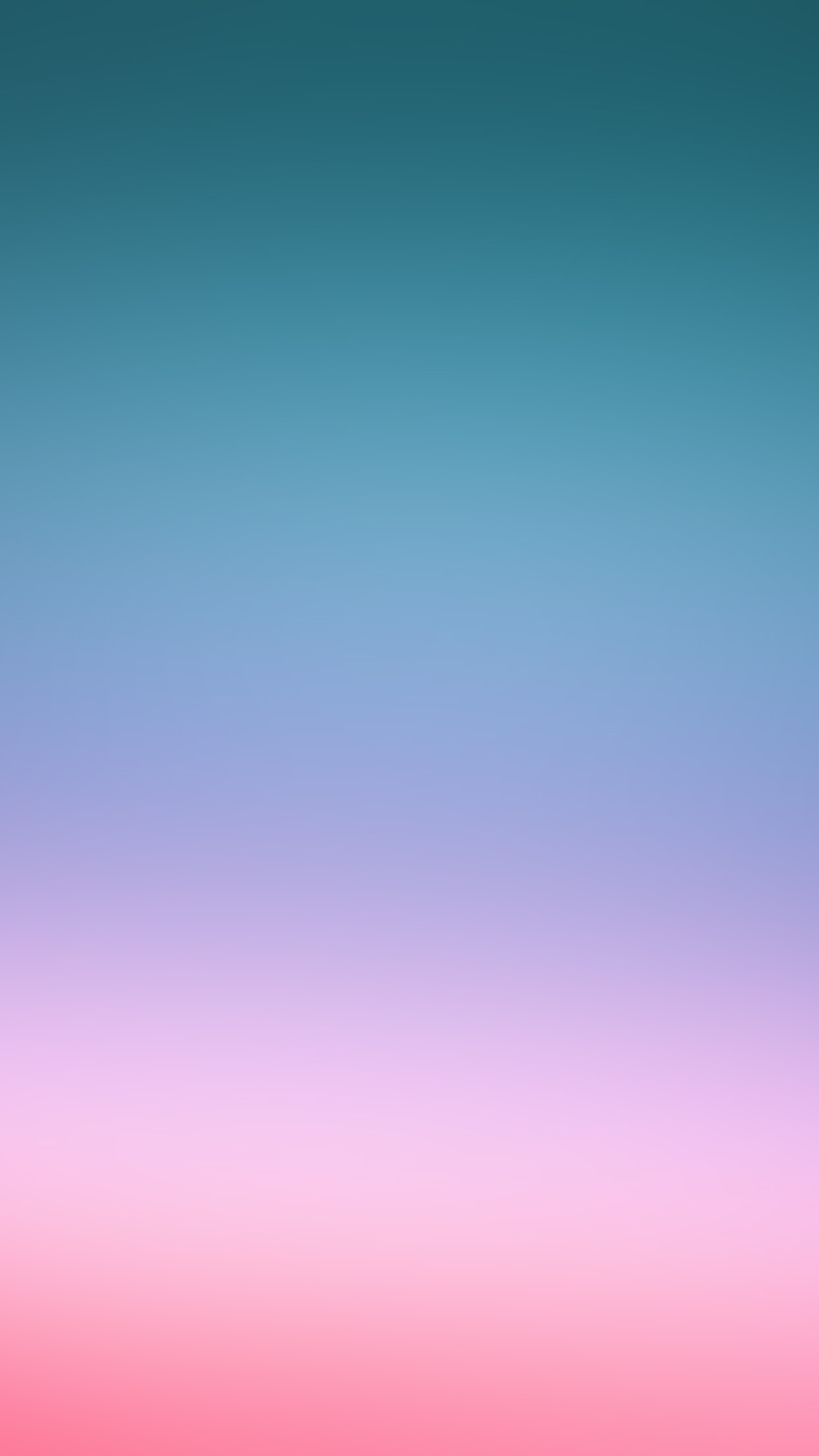 sl34-pink-blue-soft-pastel-blur-gradation