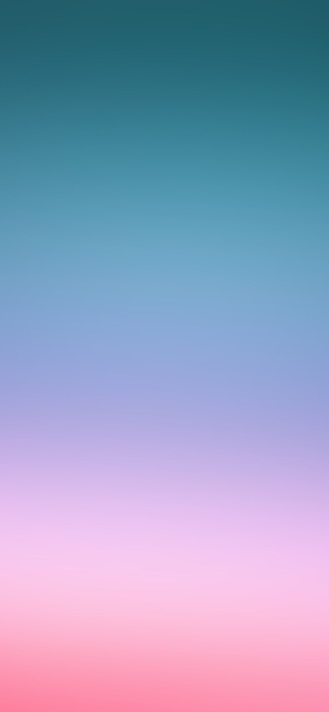 iPhoneXpapers.com-Apple-iPhone-wallpaper-sl34-pink-blue-soft-pastel-blur-gradation