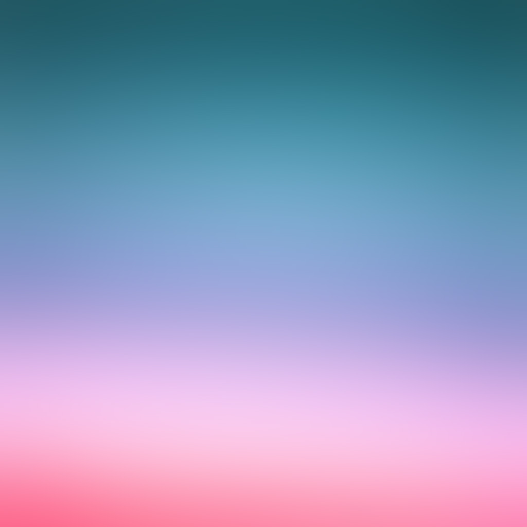android-wallpaper-sl34-pink-blue-soft-pastel-blur-gradation-wallpaper